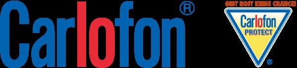 Carlofon GmbH